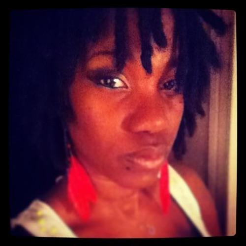 Divine Deesse's avatar