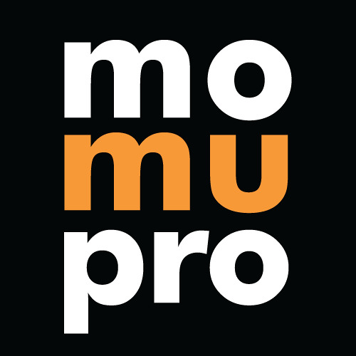 momupro's avatar