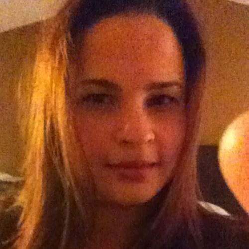 janet12's avatar