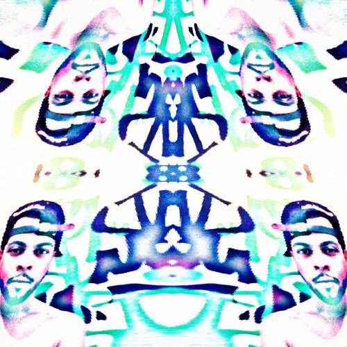 J▲y M✖$k▲'s avatar