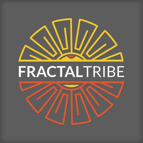 Fractaltribe's avatar