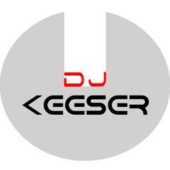 DJ Keeser