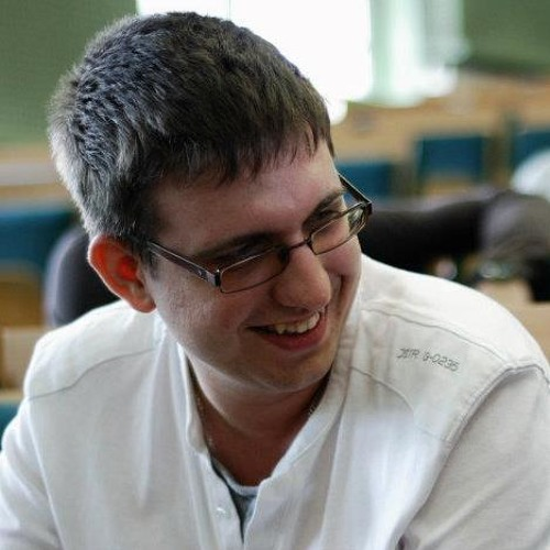kenia1100's avatar