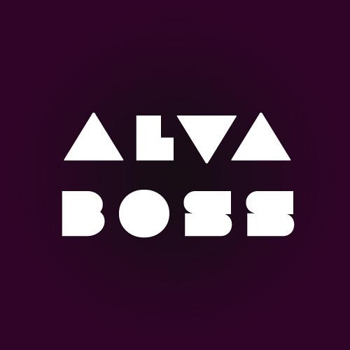 Alva Boss's avatar