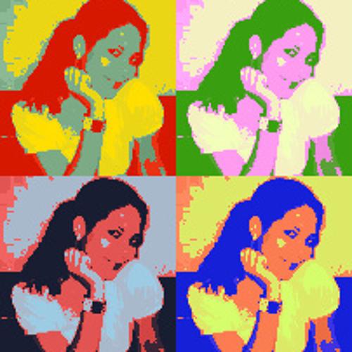 Lindsaysishere's avatar