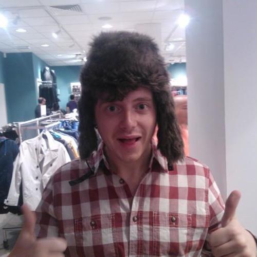 James Wright_'s avatar
