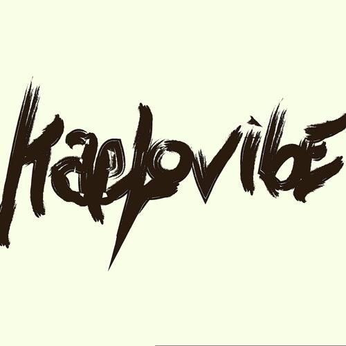 KAELOVIBE's avatar