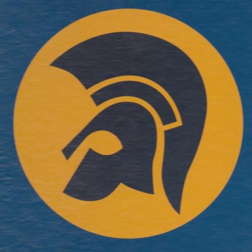 brandoneffect's avatar