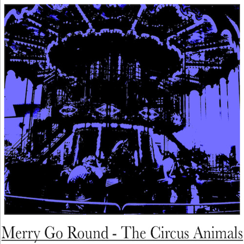 The Circus Animals's avatar