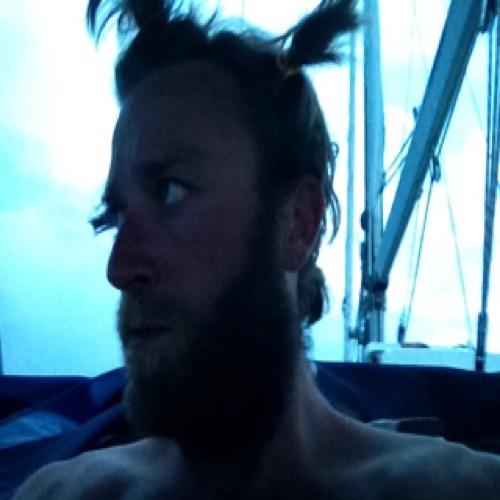 Jack G. Wilson's avatar