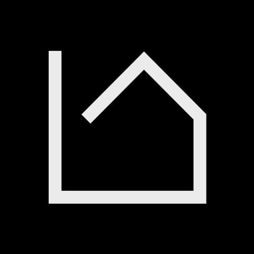 LaMaisonMusic's avatar