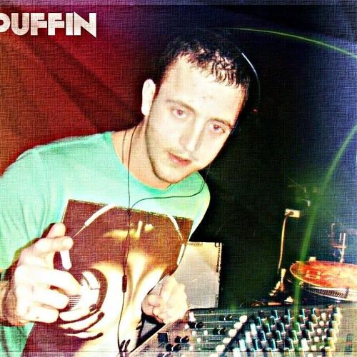 Dj_Puffin's avatar