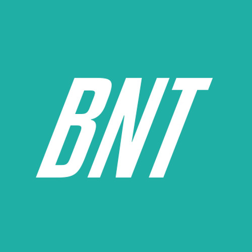 boyneedstherapy.com's avatar