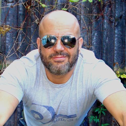 Carlos Zaghis Jr's avatar