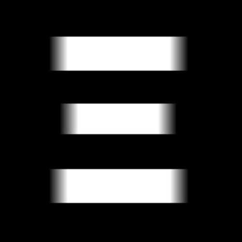 tronjavolta's avatar