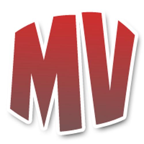 MancVanDaL's avatar