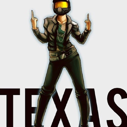 Agent_Tex's avatar