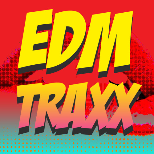 EDM.Traxx's avatar