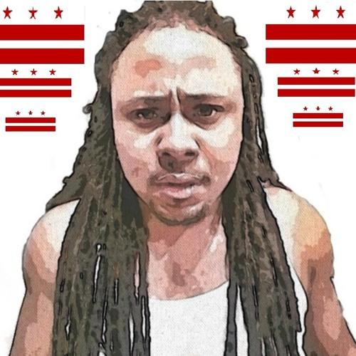 Simply Brilliance's avatar