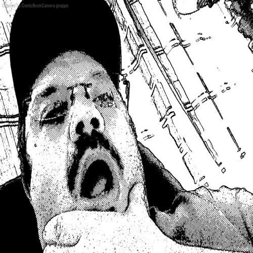 FrankLago's avatar