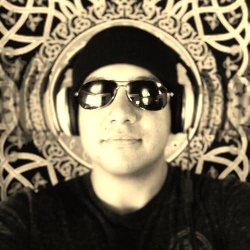 WizeGuyZExprezz's avatar