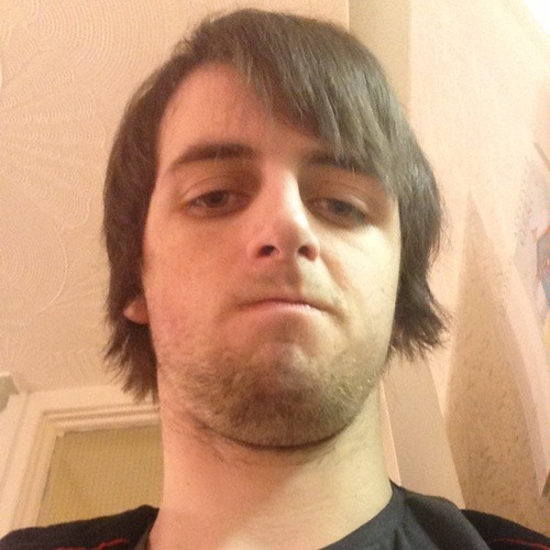 Shaun Millership's avatar