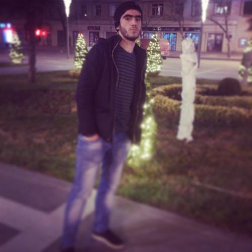 Elnur HEK's avatar