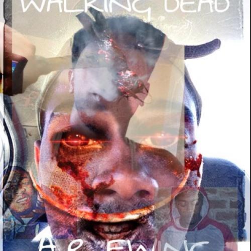 A.R Ewing's avatar