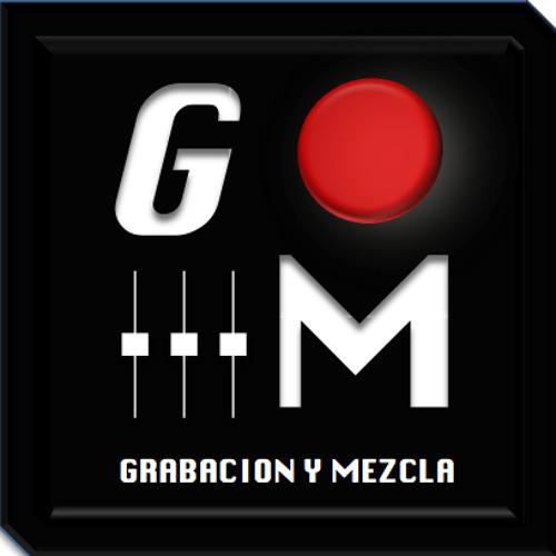 Grabaciony Mezcla's avatar