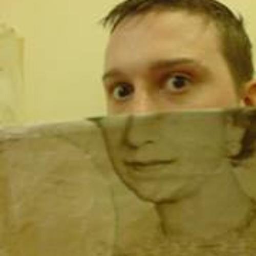 Michael Luisi 1's avatar