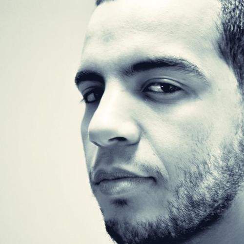 Aissam Alma's avatar