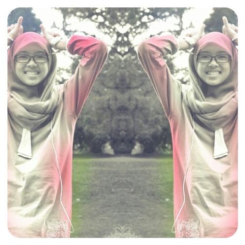 qonitaaws's avatar