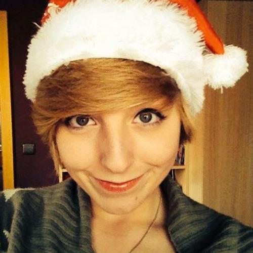 Sophie Dobbelaere's avatar