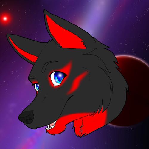 Nathan Burns 5's avatar