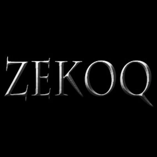 Zekoq's avatar