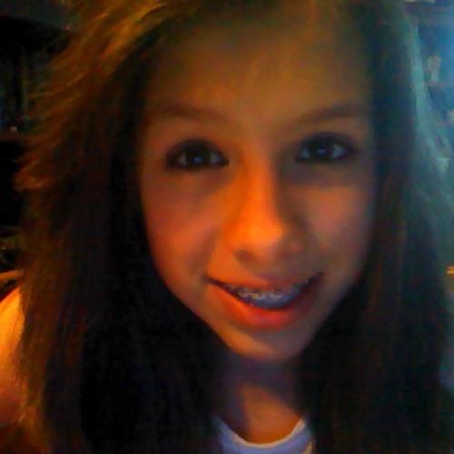 Bethany Opp's avatar
