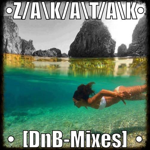 Z/A\K/A\T/A\K [DnB-Mixes]'s avatar