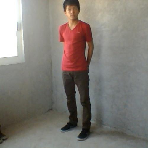 Enrique x_o's avatar