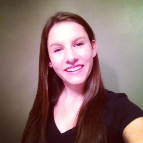 Kaitlynmichelle's avatar