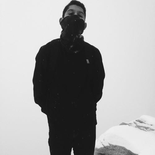 chemistchris's avatar