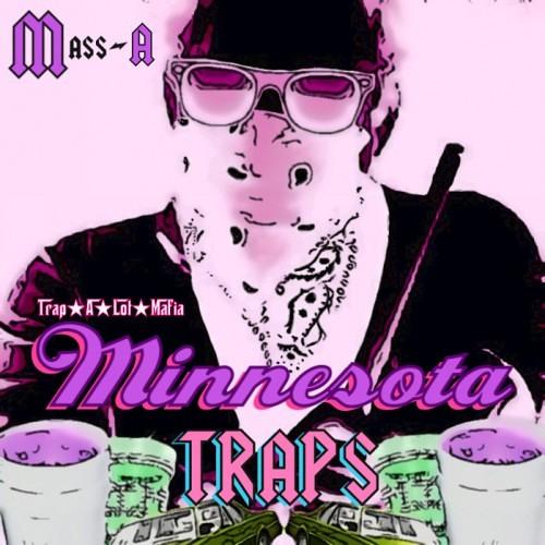 Mªs$-A's avatar