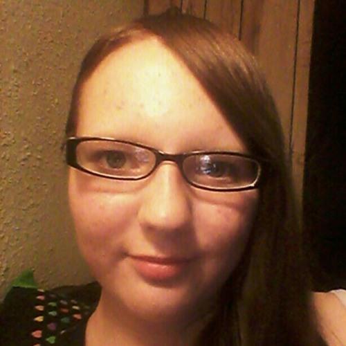 kitkat2313's avatar