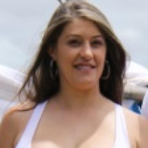Natalia Melo 3's avatar