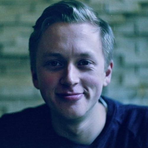 Tveita's avatar