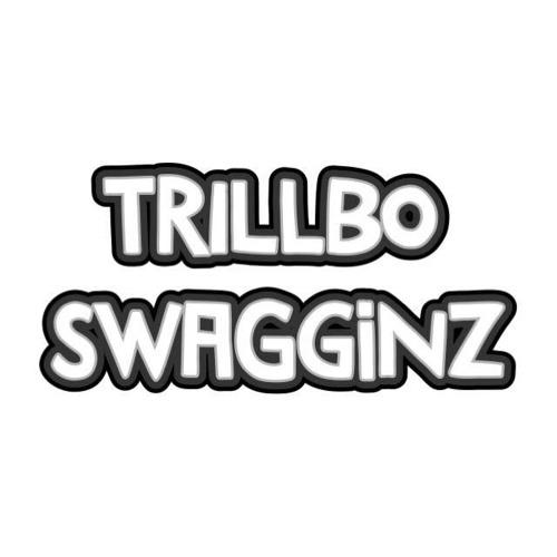 TrillboSwagginz's avatar