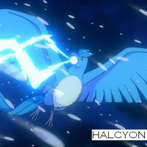 HalcyonDubstep's avatar