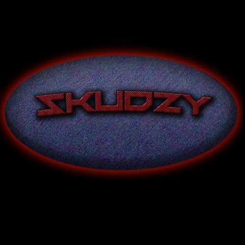 Skudzy's avatar
