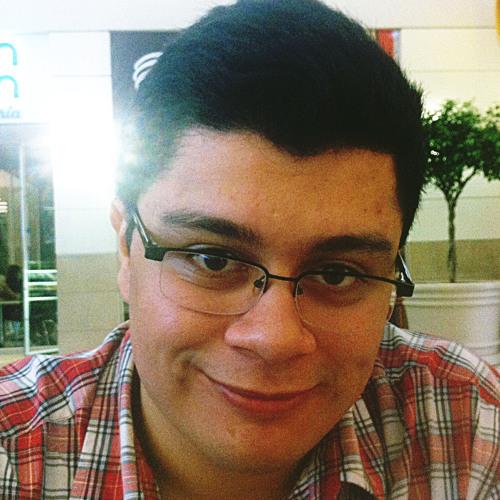 Jorge Escalante 6's avatar