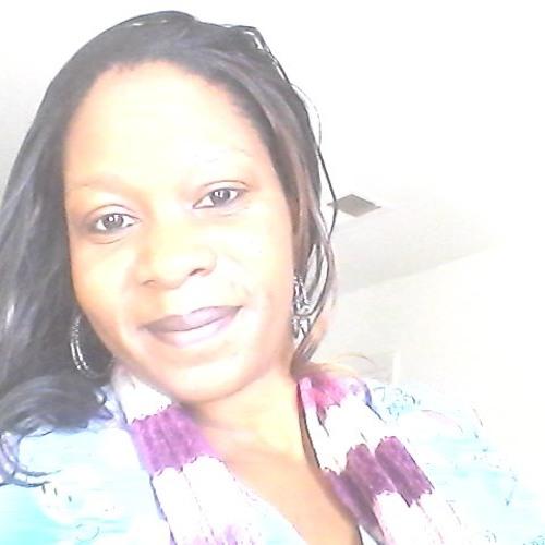 Shauna Washington's avatar