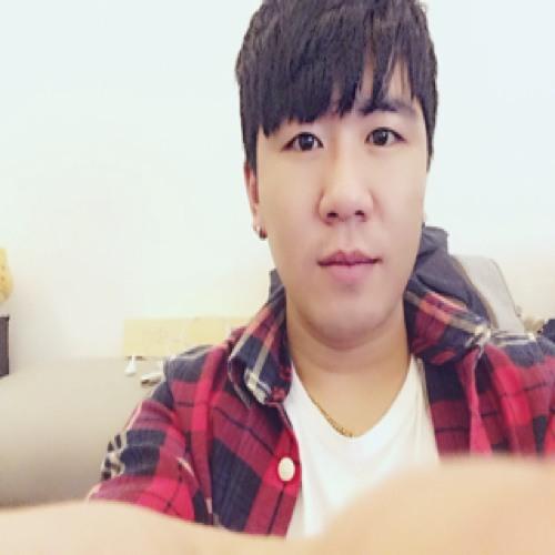 Joomo on's avatar